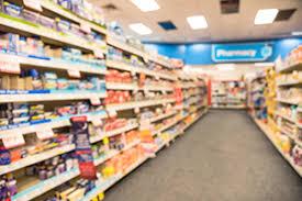 Walmart In Lehigh Acres Walmart Accident Lawyer In Florida Miami Premises Liability Attorneys