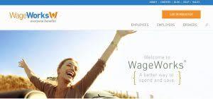 Dependent Care Flexible Spending Account Fsa Usc Employee