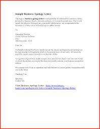 Fresh Claim Letter Sample Resume Pdf