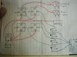 centech wiring harness jeep cj sophisticated diagram contemporary centech wiring harness instructions centech wiring harness jeep cj sophisticated diagram contemporary best cen tech