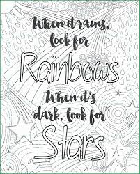 Inspiring Quotes Coloring Pages Lovely Adult Inspirational Coloring