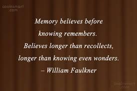 William Faulkner Quotes Adorable 48 William Faulkner Quotes Images Pictures CoolNSmart