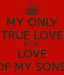 I Love My Son Quotes 56 Inspiration Love My Son Quotes Comments