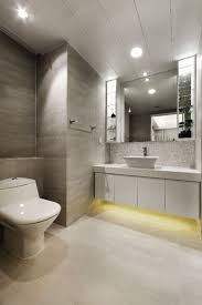 toilet lighting ideas. led lights provide both mood and practical lighting thatu0027s perfect for bathroom breaks at night toilet ideas o