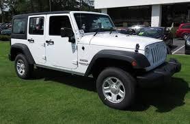 jeep wrangler 2015 white. 2015 jeep wrangler white 4 door