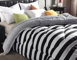 engaging black and white striped bedding 14 grey comforter set as well with macys