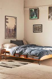31 tiny apartment finds that are basically genius small apartment furniture ideas platform bed 58de7dde4929b974a62d9d4c w620 h800