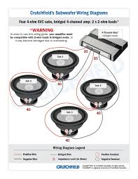 dual coil subwoofer wiring car wiring diagram download Audiobahn Subwoofer Wiring Diagram voice coil subwoofer wiring diagram subwoofer wiring diagrams for dual coil subwoofer wiring dual voice coil subwoofer wiring diagram dual dual coil audiobahn sub wiring diagram