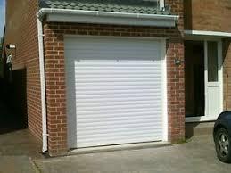 image is loading garage door electric garage door easyglide door 10ft