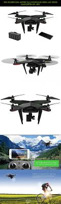 xiro xplorer dual battery plus power bank aerial uav drone Basic Electrical Schematic Diagrams at X3 Ucav Wiring Diagram