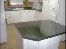 kitchen cabinet countertop refinishing 1