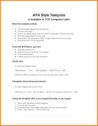 apa format essay outline the best research paper turabian  apa format paper template research paper outline template apa format essay outline