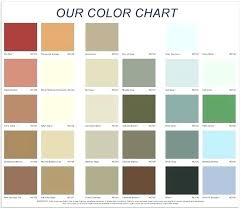 Walmart Paint Color Chart 9tm Co