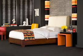 Masculine Bedroom Paint Masculine Bedroom Paint Colors Bedroom The Best And Favorites