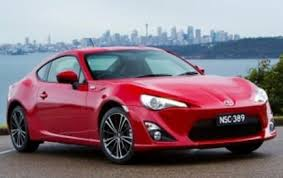 Abdul latif jameel motors guest first principles have guided the company to provide facilities and services to make the purchase and ownership of a toyota vehicle as satisfying as possible. Toyota 86 2012 Price Specs Carsguide