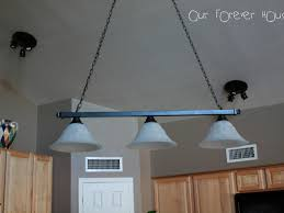 Full Size Of Kitchen:home Depot Kitchen Lighting And 13 Exquisite Kitchen  Pendant Light Fixtures ...