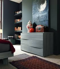 Modern Grey Bedroom Gray Bedroom Furniture 17 Best Ideas About Brown Bedroom