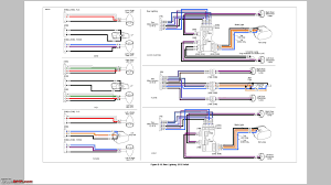 softail wiring diagram wiring diagram and hernes harley davidson wiring diagrams and schematics