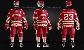 Check spelling or type a new query. Hockey Fan Creates Incredible Winter Classic Concept Jersey For Coyotes