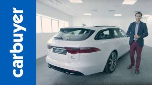 2018 jaguar sportbrake. perfect jaguar 2018 jaguar xf sportbrake first look inside jaguar sportbrake