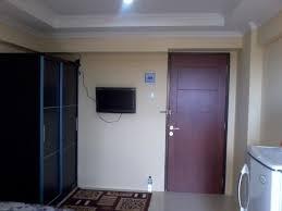 desain kitchen set minimalis hpl paling indah untuk cara memotong hpl home interior design awesome wallpaper