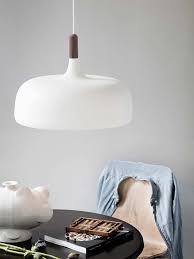 Acorn Lampen Leuchten Designerleuchten Online Berlin Design