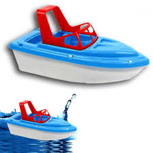 bath tub toy boats kids water sdboat toy toddlers beach sand bathtub toy boat party