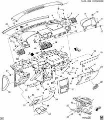 similiar 2006 chevy cobalt engine diagram keywords diagram 2006 chevy cobalt engine diagram chevy cobalt engine diagram