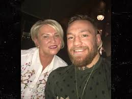 Sur.ly for any website in case your platform is not in the list yet, we provide sur.ly. Conor Mcgregor Pimps Out Mom S House Custom Everything