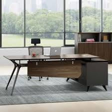 Best office tables Drawers High Class Eco Friendly Law Office Furniture Simple Mdf Office Table Design Pinterest 196 Best Office Table Images Desk Desks Office Furniture