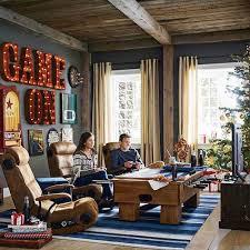15 fun game room ideas living room ideas