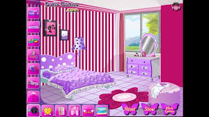 barbie wedding room decoration games free online home decor 2017