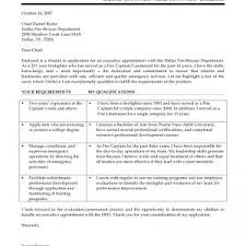 Cover Letter Security Resume Format Network Security Resume Format