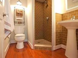 small bathroom designs with shower only remodel tub design ideas bathtub small bathroom designs with shower only remodel tub design ideas bathtub