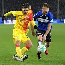 Alle spiele und live ergebnisse des 30. 2019 20 2 Bundesliga Preview Fear The Wall