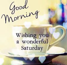 Good Morning Wishes Quotes Best of 24 Wishing You A Good Morning Quotes