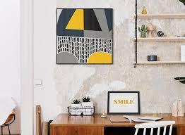 décor ideas for your home office