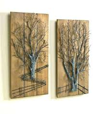 metal wall art trees metal wall art trees and branches metal wall art trees willow on metal wall art trees willow with metal wall art trees metal wall art trees and branches metal wall