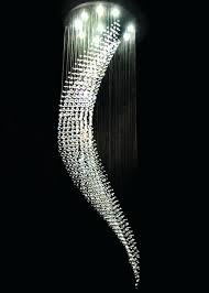 led crystal chandelier modern crystal chandelier lighting led crystal chandelier india