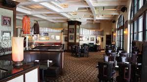 Restaurant Kitchen Furniture Hard Rock Hotel Orlando Dining Lounges