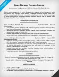 sample resume sales manager download sales manager resume sample diplomatic regatta