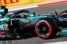 It has become increasingly easy to watch formula 1 streaming online. Mxfs7794wha7km
