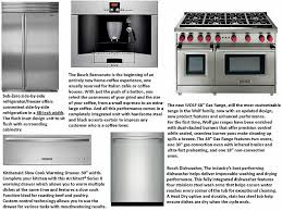 Black Kitchen Appliance Package Stainless Steel Kitchen Packages Kitchenaid Stainless Steel