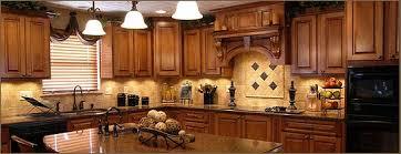 kitchen remodel ct kitchen cabinet ct kitchen refacing ct cabinets