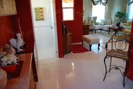 Low Cost Home Interior Design Ideas Houzz Design Ideas