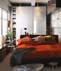 10X10 Bedroom Design Ideas Interesting Ideas
