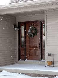 craftsman double front doors. Sears Double Entry Doors Front Educational Coloring Door 18 Craftsman I