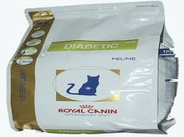 best food for diabetic cat. Best Canned Cat Food For Diabetic Cats Royal Veterinary Diet G