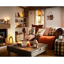 ... Perfect Rustic Living Room Furniture And Best 25 Lounge Decor Ideas On  Home Design Grey Lounge ...