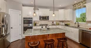 Kitchen Remodeling Woodland Hills Concept Property Home Design Ideas New Kitchen Remodeling Woodland Hills